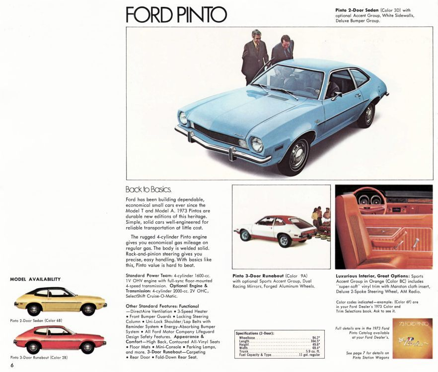 The Vintage Photo Thread The Ford Torino Page Forum Page 43 In 2020 Vintage Photos Photo Vintage