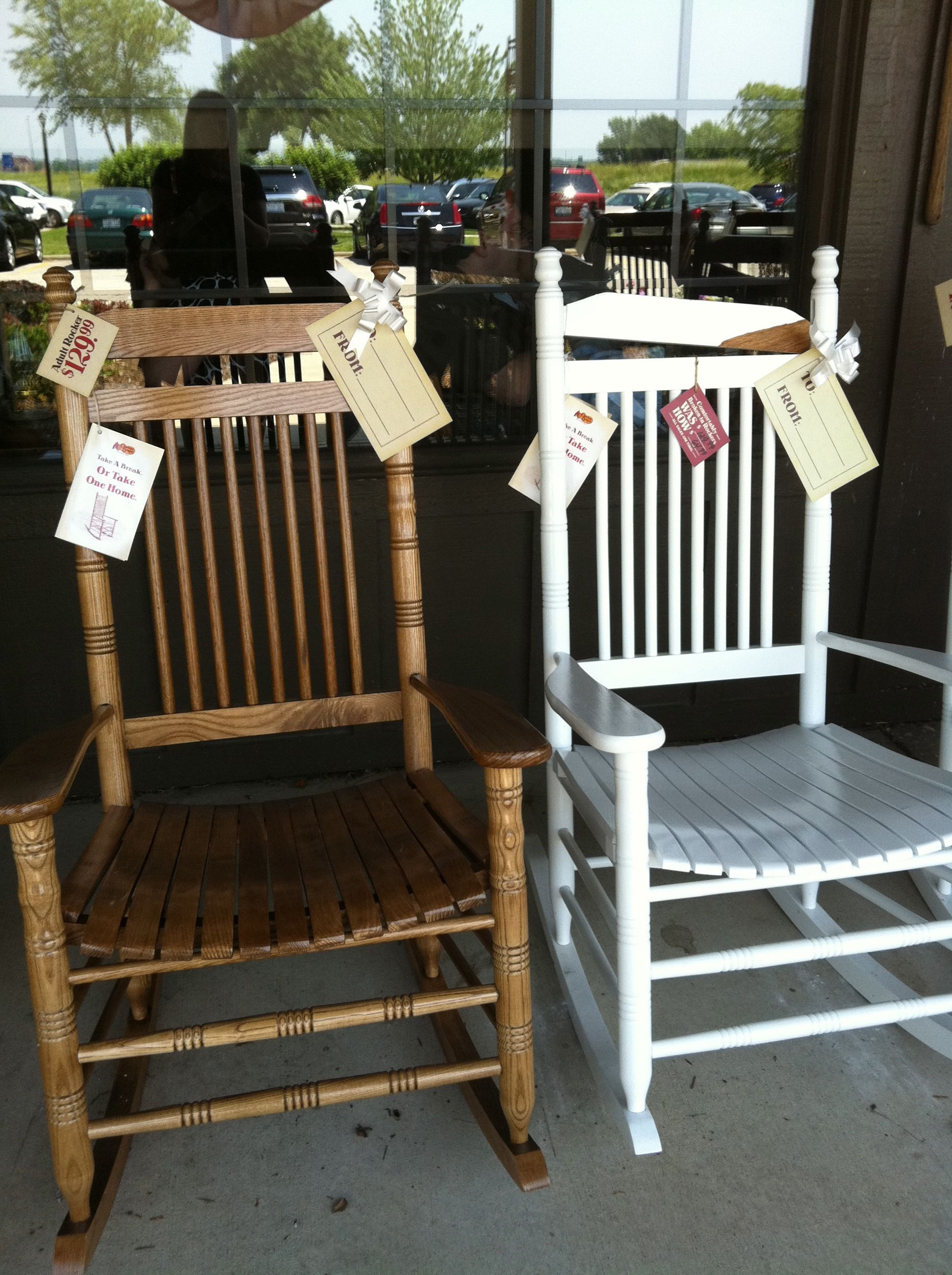 Surprising Funny Tennessee Vols Tennessee Vols Rocking Chair At Dailytribune Chair Design For Home Dailytribuneorg