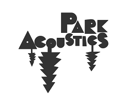 Park Acoustics 6 Reasons Why Pretoria is NOT a Boring City