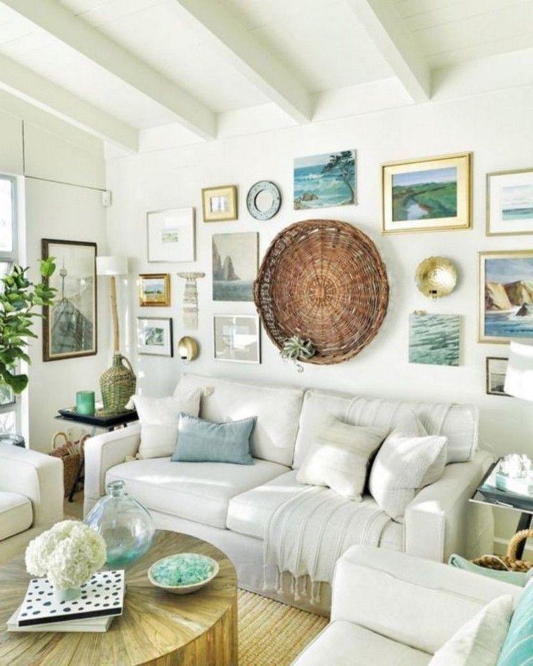 top rustic coastal decorating ideas simple home decor decoratingideas decoration decoratingtips also new rh ar pinterest