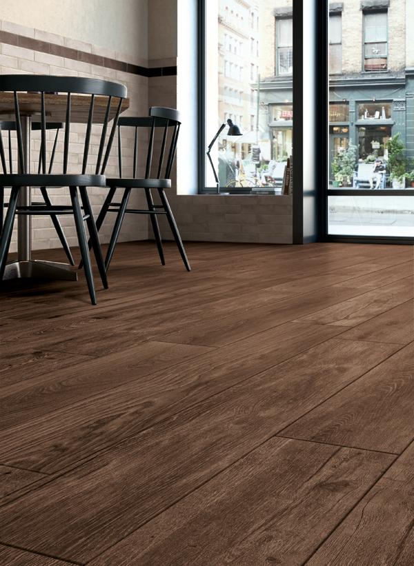 Poner suelo ceramico diferencia entre gres normal y gres - Como poner suelo porcelanico ...