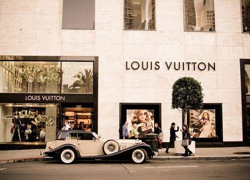 Chep Rent A Car Los Angeles