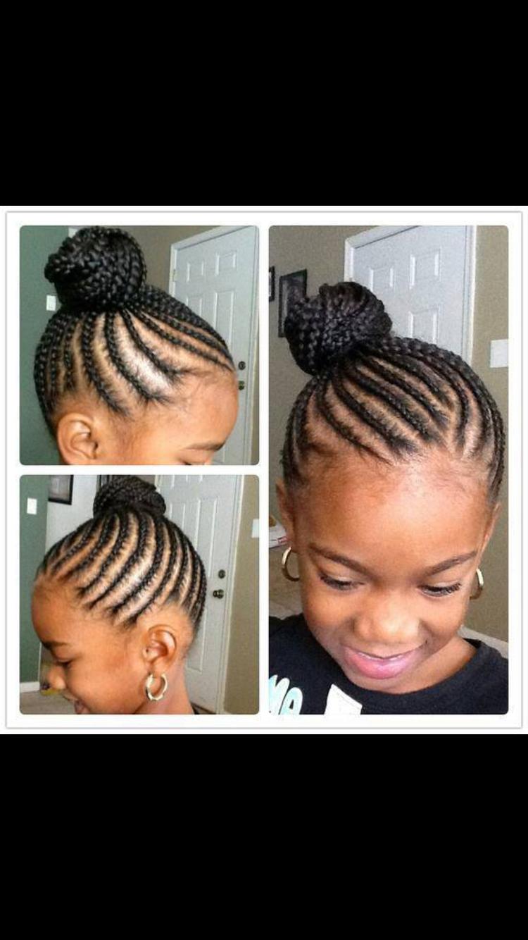 Pin by mz kesha b on cute styles jazzius hair pinterest hair