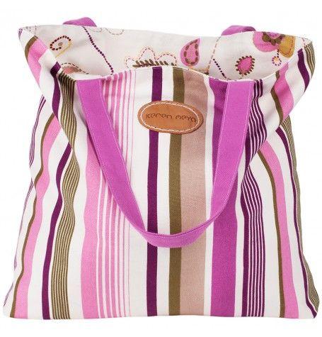 Alice #kerenmeya #bags