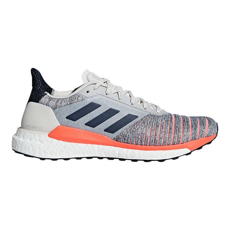 Adidas boost herren sale