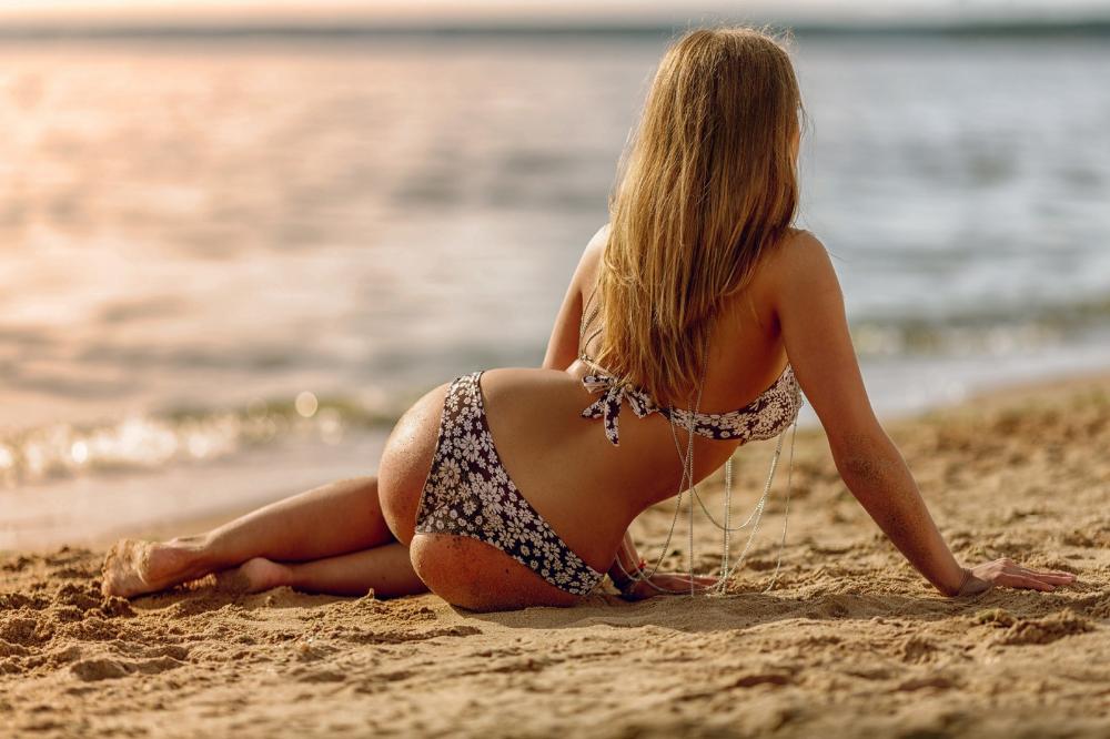 Frauen hintergrundbilder für hintergrundbilder für
