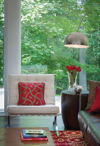 Modern Sanctuary Home Design Magazine Home Design Magazines Interior Design House Design