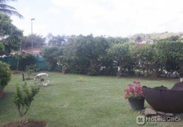 Prezzi e Sconti: #Airport hotel a Martinica - antille  ad Euro 64.25 in #Martinica antille francesi #It