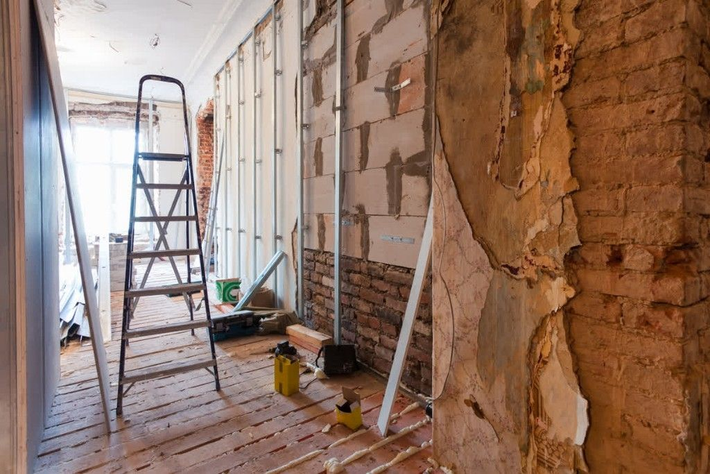 2019 How Much Do House Extensions Cost? Home improvement