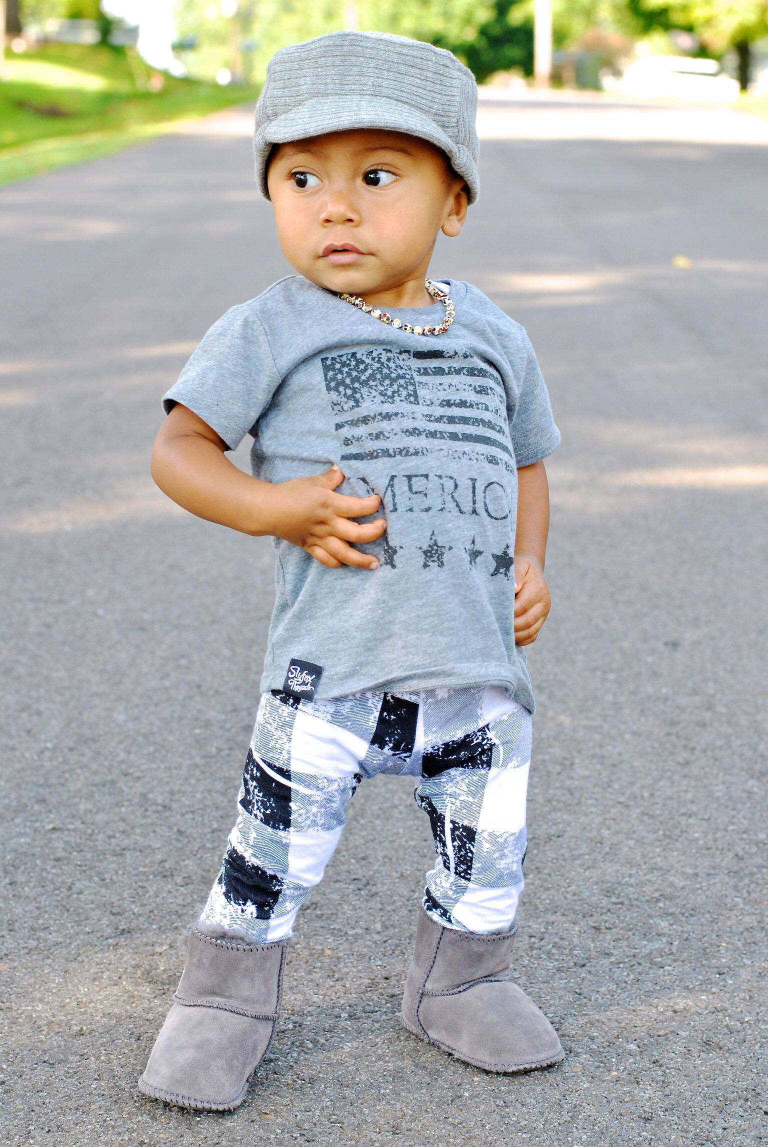 Pin by Becca Oakes on For my little man Beckett Pinterest