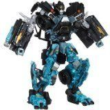 Transformers Dark Of The Moon Mechtech Leader Class Ironhide by Hasbro -- You can get more details by clicking on the image.Note:It is affiliate link to Amazon.