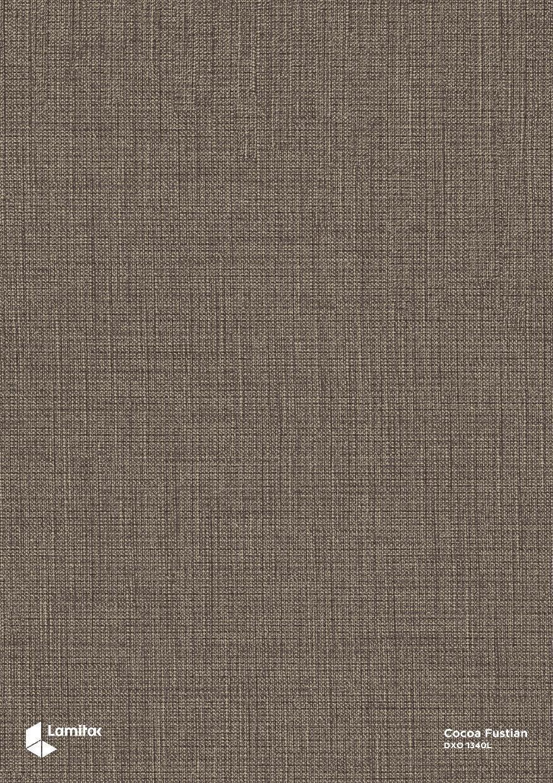 Carpet Tiles Or Rug