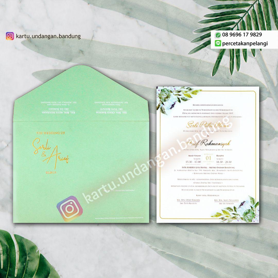 Undangan Pernikahan Warna Pastel Unik Cantik Murah Emang Paling Debesss Buat Undangan Di Pelangi Kartu Undangan Kartu Un Kartu Undangan Undangan Pernikahan