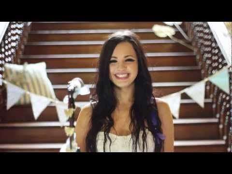 Tich's Announcement! Per order available NOW for the 'CandleLight EP' on iTunes (available world wide) -Out Dec. 25!