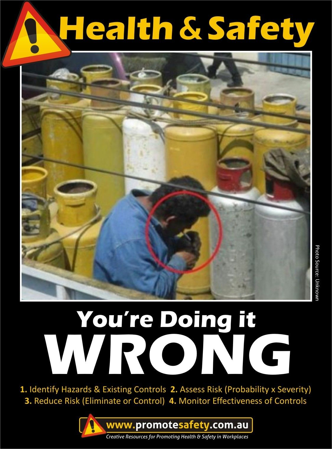 Épinglé sur Safety