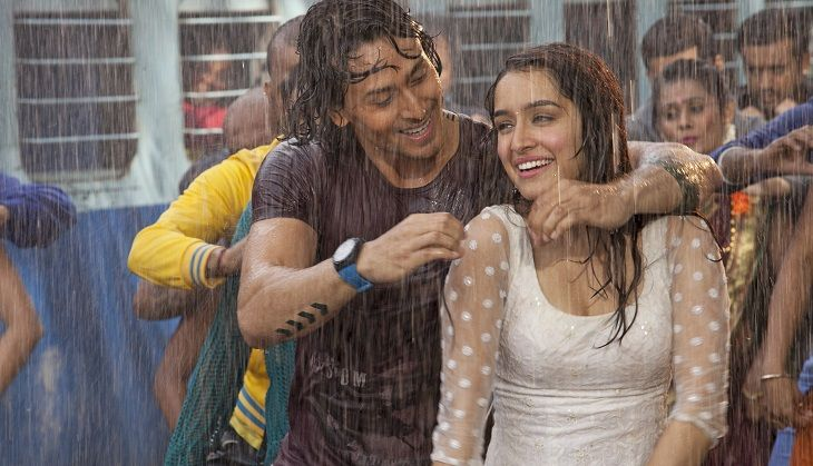 Baaghi 15th Day Box Office Collection Bollywood Music Videos