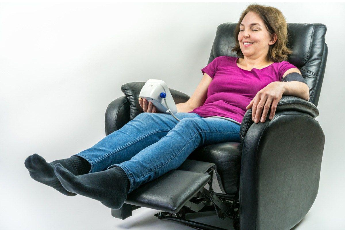 esright massage recliner chair reviews