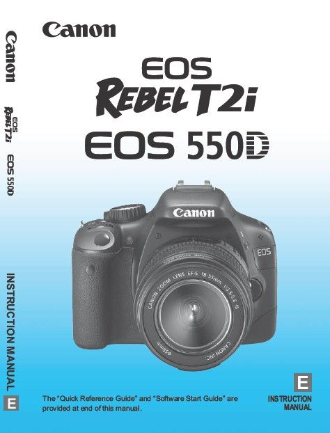 canon eos 550d user guide photography pinterest eos canon eos rh pinterest co uk Canon EOS 70D Canon DSLR