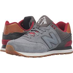 official photos 5de2e f3493 Saw this on @Zappos! | Style | New balance classics, New ...