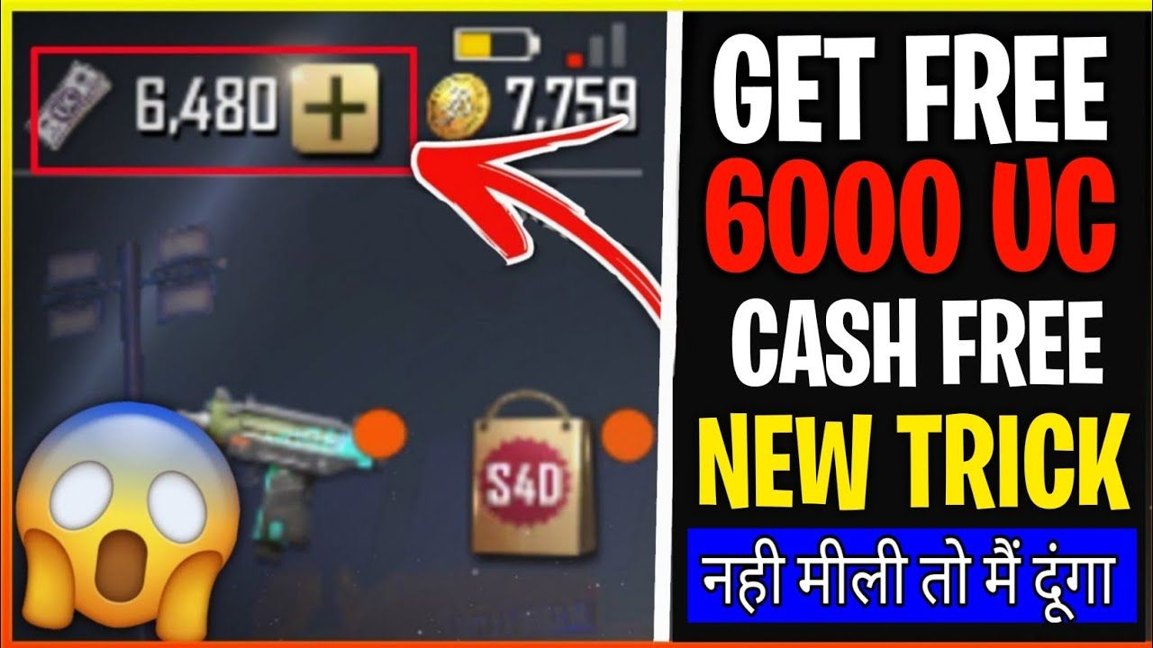 Pin By Pubgmobilehack On Pubg Mobile Hack Pc Mobile Generator Android Hacks Point Hacks
