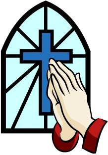 praying hands clip art pinteres rh pinterest com clip art prayer box clip art prayer request