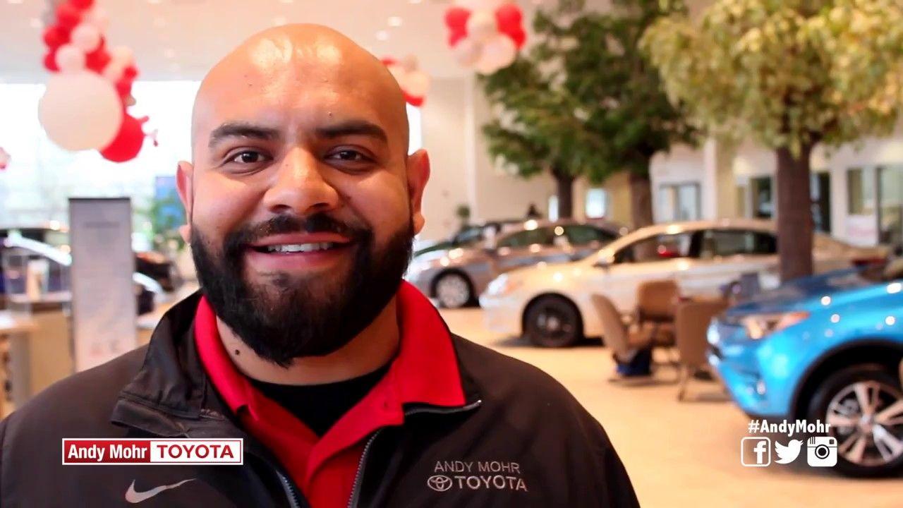 Pin En Toyota