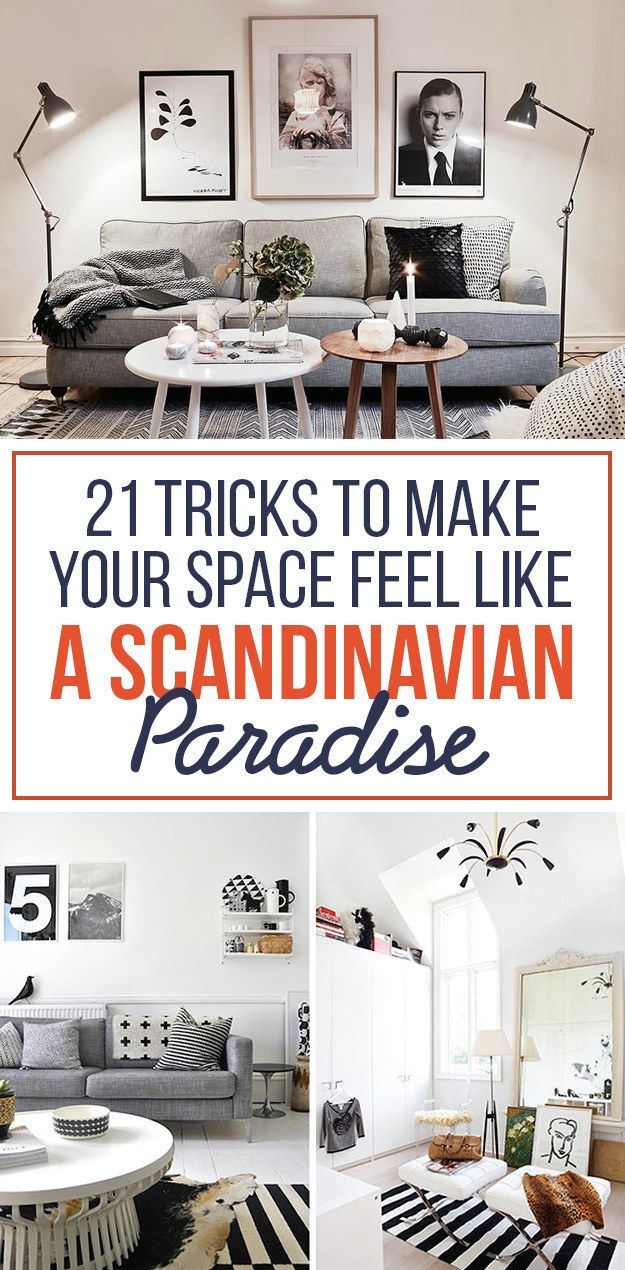 21 Budget Friendly Ways To Turn Your Home Into A Minimalist Paradise Other Inspirational Posts Http Messagenote Com Interior Home Interior House Interior