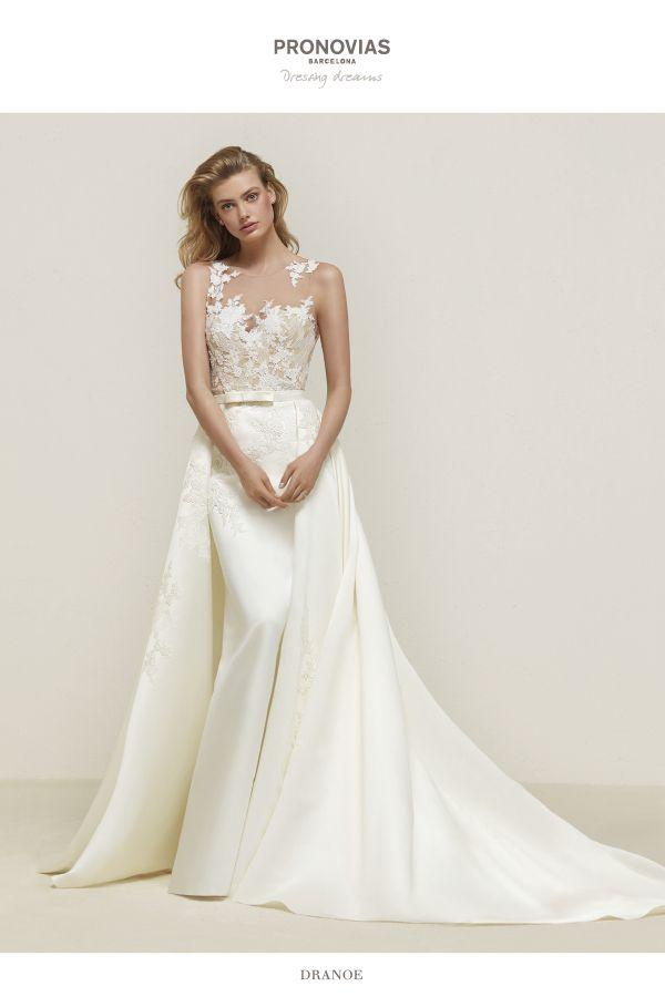 Wedding Gowns Online Shopping | Brautkleider