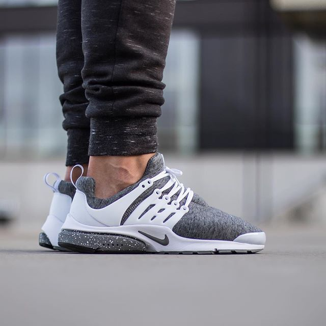 31d4ec16be313c Nike Air Presto ID