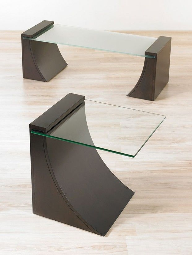 Creative Ideas In Furnitures   Buscar Con Google · Contract FurnitureTable  DesignsOccasional TablesHome ...