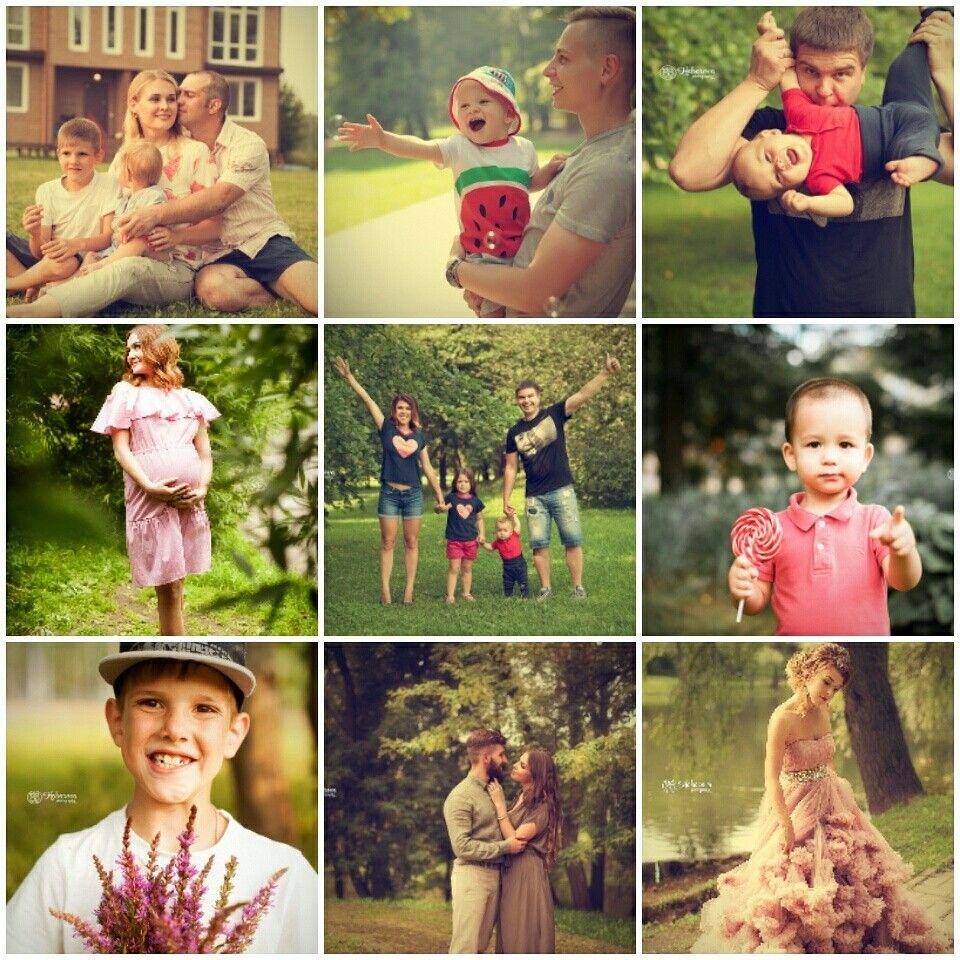 Pin by Evgenia Habarova on Семейный фотограф   Pinterest