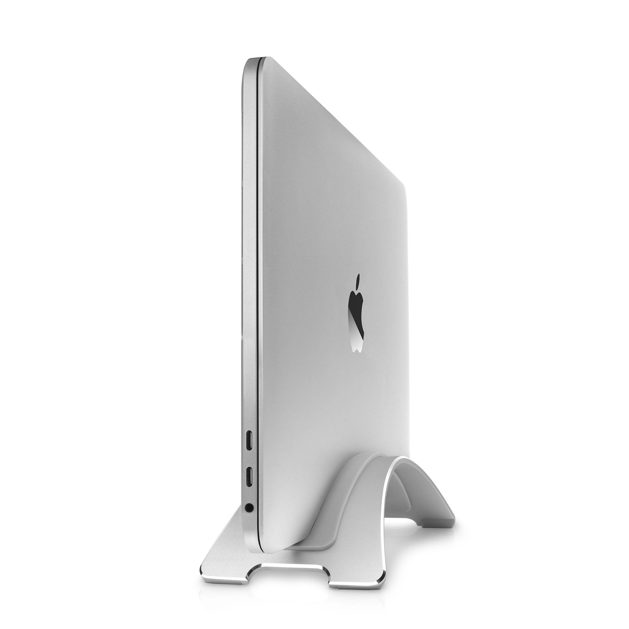 BookArc Insert for 16-inch MacBook Pro & MacBook Air with Retina Display 2020 (F)