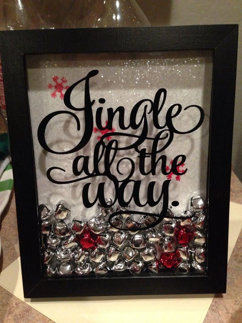 holiday gift boxes canada