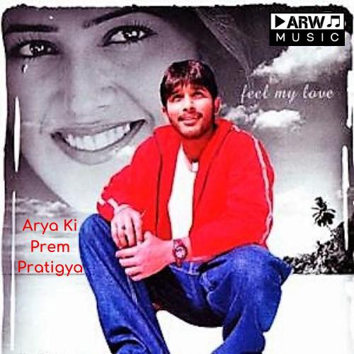 Arya Ki Prem Pratigya (2004) Hindi Dubbed Songs in 2020 | Arya, Movie songs,  Songs