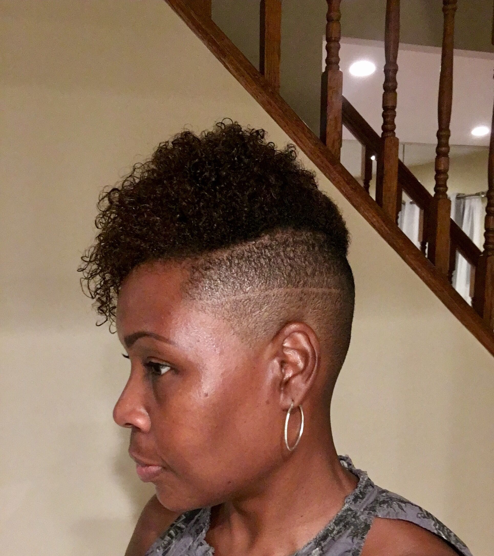Pin by quett dixon on hair and beauty pinterest