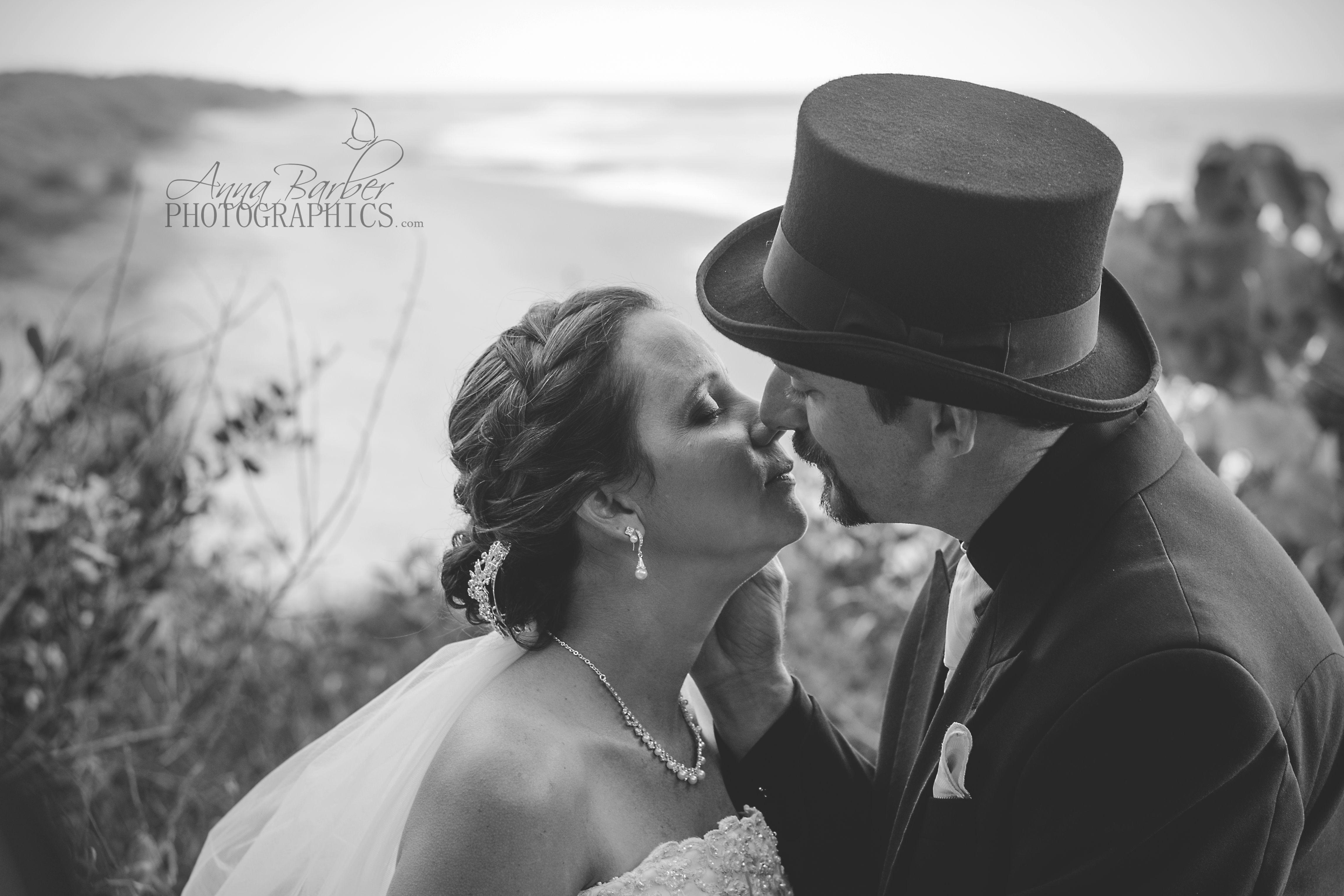 Wedding decorations for church december 2018 Byron Bay Wedding Photographer Ballina Wedding Photographer