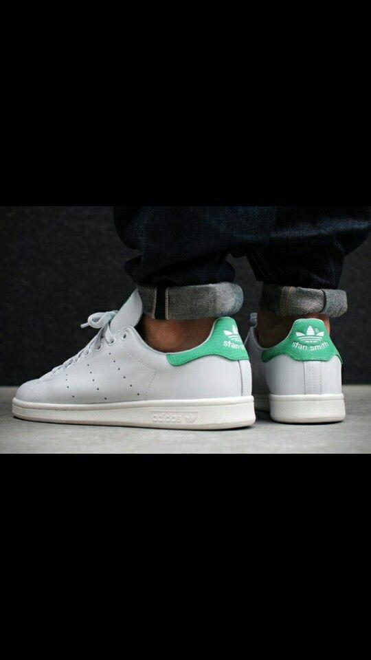 completamente elegante orden correr zapatos Corazon | looks en 2019 | Zapatos, Zapatillas y Calzado ...