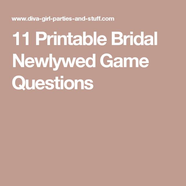 Interactive Wedding Ideas: Fun Interactive Game Ideas For Your