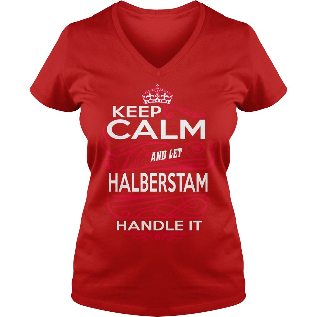 HALBERSTAM,  HALBERSTAMYEAR,  HALBERSTAMBirthday,  HALBERSTAMHoodie,  HALBERSTAMName #gift #ideas #Popular #Everything #Videos #Shop #Animals #pets #Architecture #Art #Cars #motorcycles #Celebrities #DIY #crafts #Design #Education #Entertainment #Food #drink #Gardening #Geek #Hair #beauty #Health #fitness #History #Holidays #events #Home decor #Humor #Illustrations #posters #Kids #parenting #Men #Outdoors #Photography #Products #Quotes #Science #nature #Sports #Tattoos #Technology #Travel…