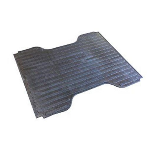 Automotive Bed Mat As Shown Products Truck Bed Mat