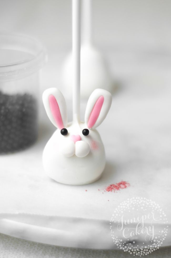 Kitchen,dining & Bar Bakeware Even More Than 10 Expression Rabbit Carrots Lovely Silicone Cake Mould Rabbit