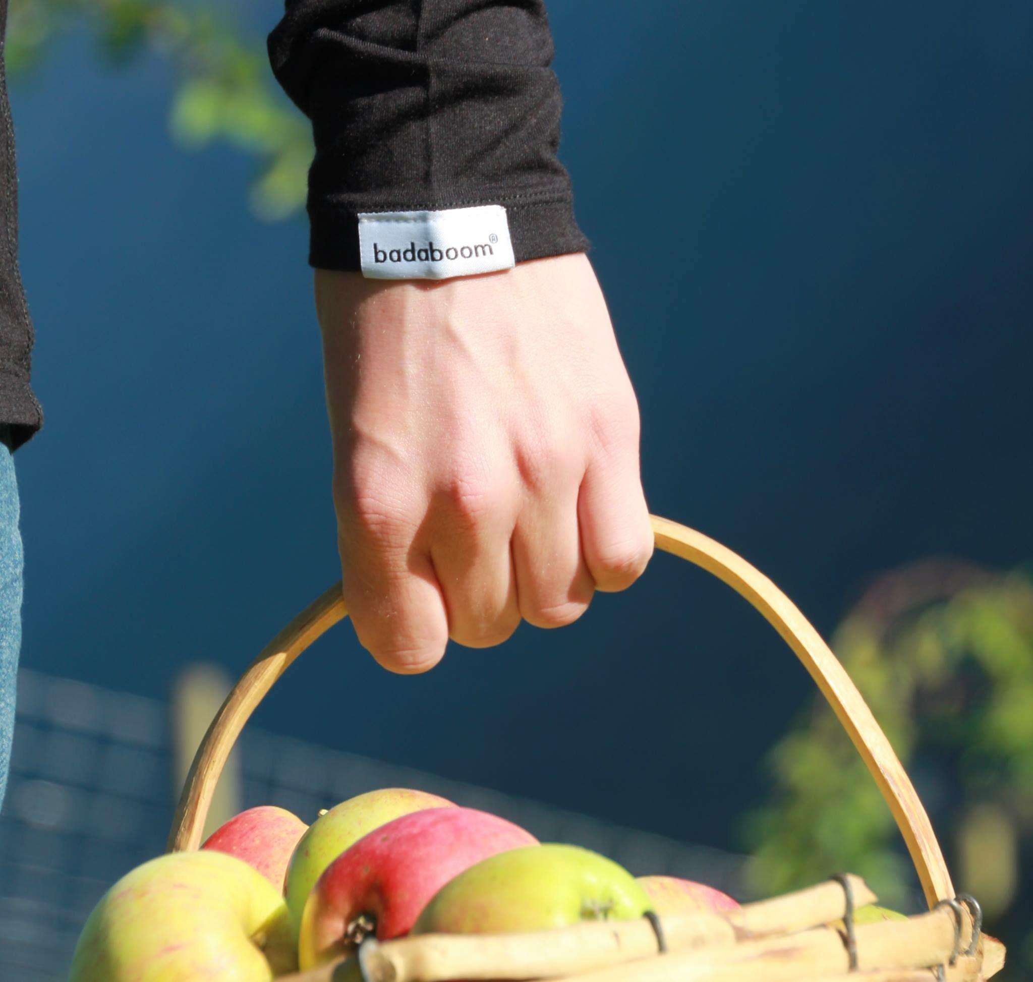 #badaboom #magisk #bambusinnerst #kroppsnær #bambus #ull #bomull #silke #bambusviskose #design #scandinaviandesign #scandinavian #norsk #grunder #bergen #askøy #vestlandet #hverdagslykke #hverdagsmagi #hverdagsluksus #miljøvennlig #eksem #atopiskeksem #mykt #kløfritt #økologisk #trening #superundertøy #klær #undertøy #nettbutikk #sportsundertøy #klærpånett #barneklær #eple #epleøsting #sommerlykke