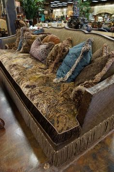 Available At CARTERu0027S FURNITURE, Midland, Texas 432 682 2843 Http .