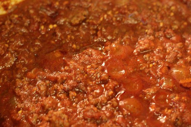 17 Best No Bean Chilli Ideas Cooking Recipes No Bean Chili Recipes