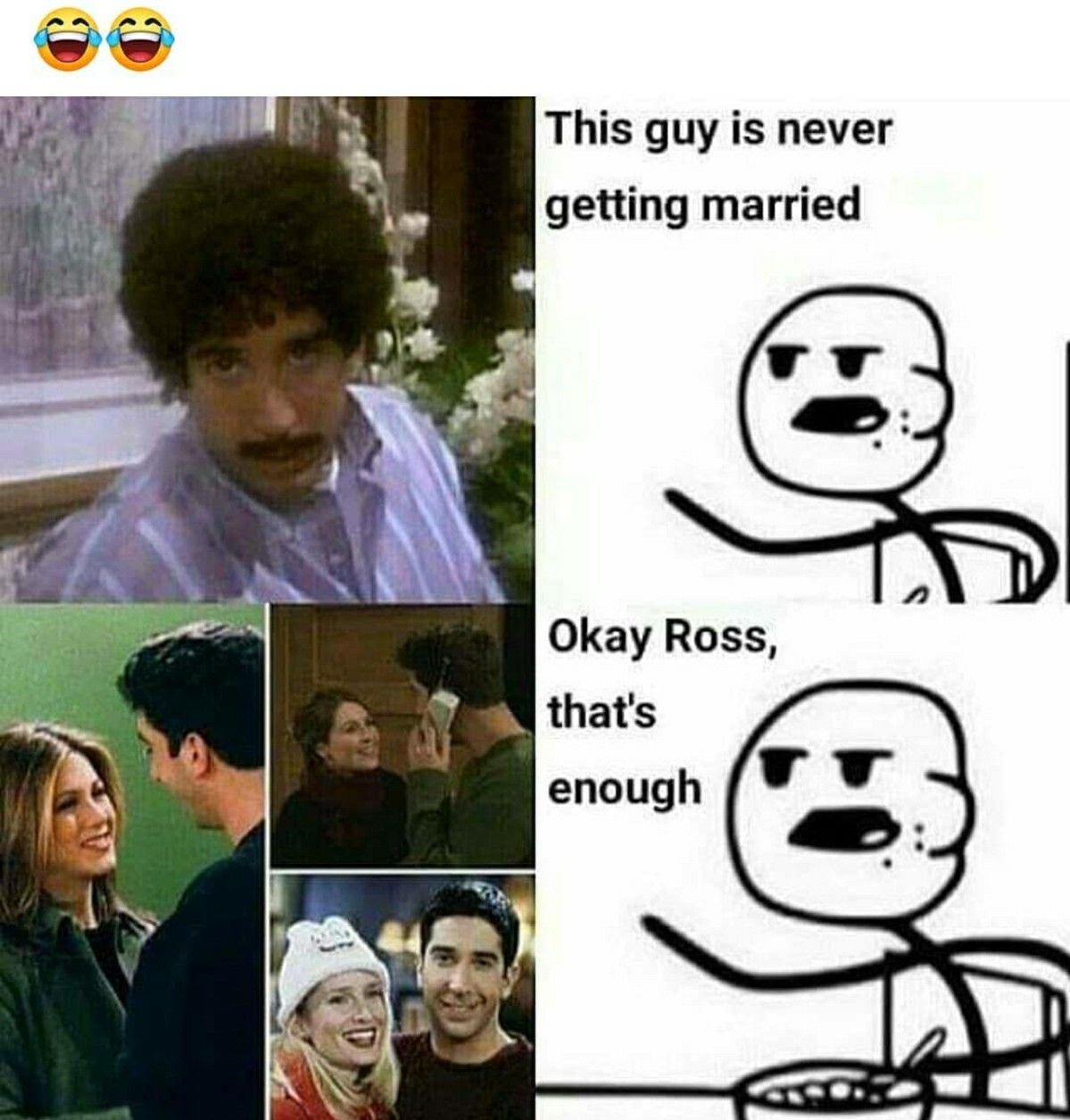 Pin by Basket16 on Funnies Never getting married