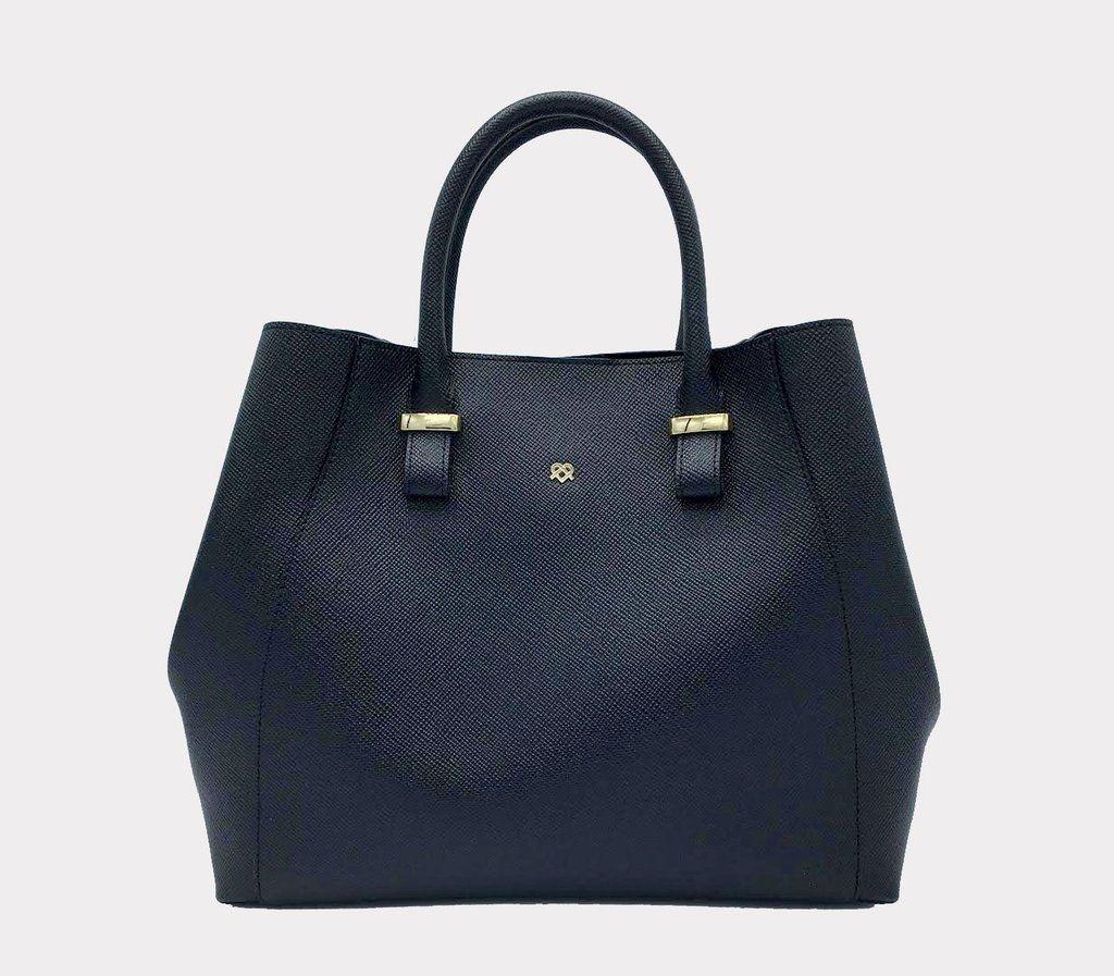 Gunas New York Jane Luxury Vegan Handbag Peta Approved Animal Friendly In 2020 Vegan Leather Bag Leather Satchel Fashion Bags