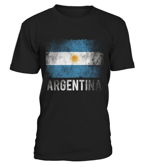 # Argentina Argentine Flag Shirts Vintage Distressed T shirt .  HOW TO ORDER:1. Select the style and color you want: 2. Click Reserve it now3. Select size and quantity4. Enter shipping and billing information5. Done! Simple as that!TIPS: Buy 2 or more to save shipping cost!This is printable if you purchase only one piece. so dont worry, you will get yours.Guaranteed safe and secure checkout via:Paypal | VISA | MASTERCARD