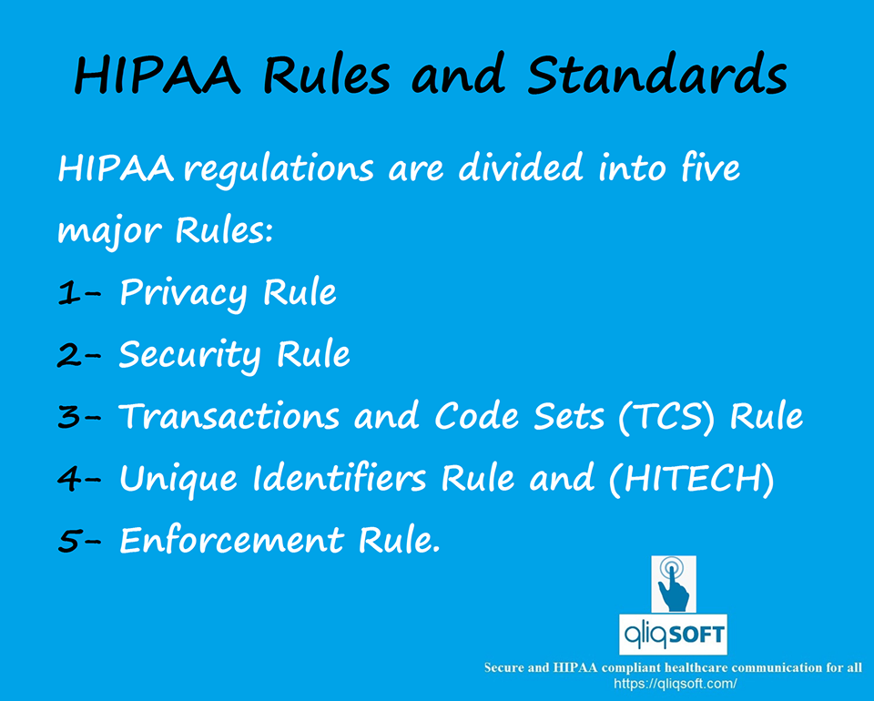 In case you did not know hipaa the health insurance