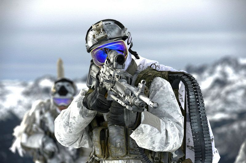 United States Navy Seals Us Navy Seals Special Forces Navy Seal Wallpaper