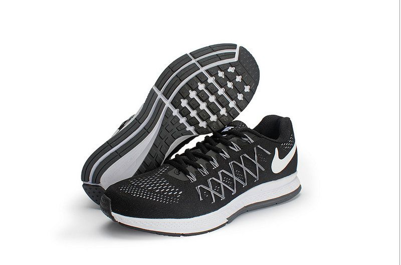 best website 57f14 1c8d6 Supply  Cheap Wholesale Nike Air Zoom Pegasus 32 Replica Shoes for Men and  Women.
